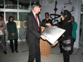 2012_11_26_tmi_calligraphy_art_prize_exhibition-8