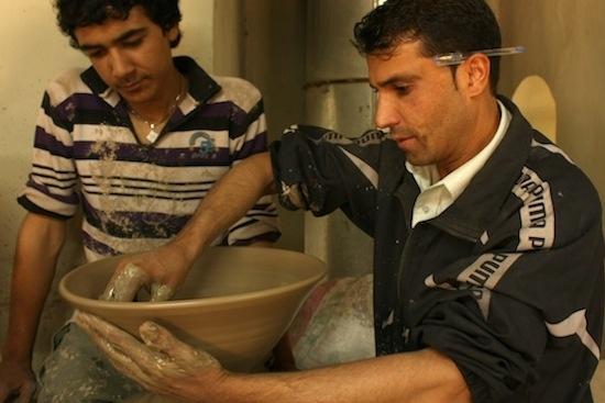 2013_05_12_tmi_ceramics_student_ustad_abdul_matin