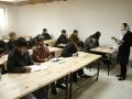 2011_02_13_tmi_classroom_madina