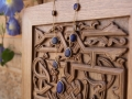 lapis-mini-celo-necklace-2