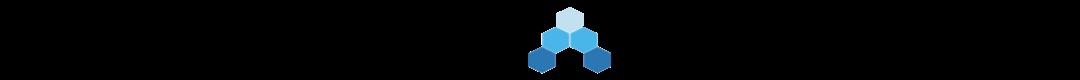 انستــــیتوت فیــــروزکــــوه | Turquoise Mountain Institute Logo